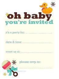 Diaper Shower Invitation Diaper Party Invitation Template Printable Diaper Invitations