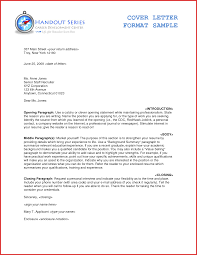 Examples Of Apology Letters To Customers Inquiry Letter For