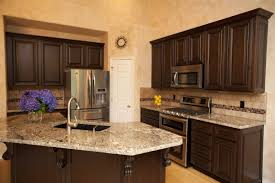 Diy Kitchen Cabinet Refacing Kitchen Kitchen Cabinets Refacing Regarding Splendid Diy Kitchen