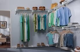 best wire closet organizers
