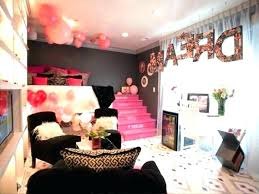 teenage bedroom wall ideas bedroom decoration designs large size of bedrooms wall designs for teenage teen