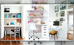 Cheap office design Attic Bedroom Cheap Home Office Ideas Inexpensive Home Office Design Ideas Tall Dining Room Table Thelaunchlabco Cheap Home Office Ideas Inexpensive Home Office Design Ideas Tall