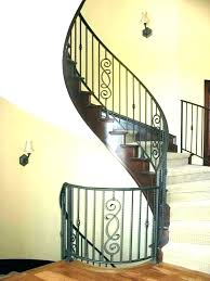 basement stairs railing. Indoor Hand Railing Interior Stair Code Basement  Ideas Basement Stairs Railing O