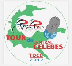 Hasil gambar untuk tdcc