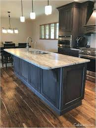 painted oak kitchen cabinets painting oak kitchen cabinets gray fresh new honey oak kitchen cabinets painting wood kitchen cabinets ideas