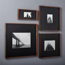 black picture frames. Black Picture Frames R
