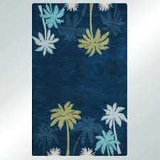 medium size of area rugs turquoise and gray area rug also sage area rug with