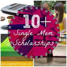 cheap write my essay teen mom reportz web fc com best mom essay