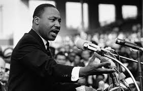 martin luther king i have a dream speech analysis essay i have a dream speech analysis essay cheap essay online i have a dream martin luther