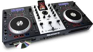numark mixtrack pro wiring diagram wiring library mixdeck angle numark knowledge base numark mixdeck faq and troubleshooting mixdeck angle numark mixtrack pro wiring diagram