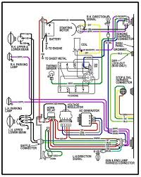 wiring diagram for 1972 chevy truck the wiring diagram 65 chevy truck wiring diagram google search auto wiring diagram