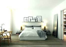 decoration ideas for bedroom walls bedroom wall ideas behind bed wall crown canopy wall homey idea