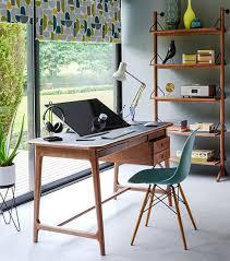 home office work desk. Desk For Home Office Chic Inspiration Contemporary Furniture Stylish Design . Best Desks Work L