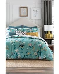 dwell studio bedding. Modren Dwell Dwellstudio Juliette Comforter Size King  Green Throughout Dwell Studio Bedding B
