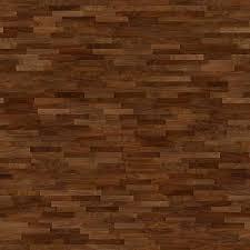 wood floor texture. Exellent Floor Dark Oak Floor Throughout Wood Floor Texture O