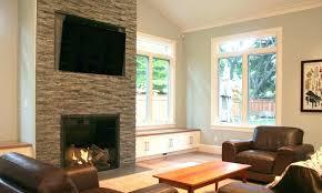 install a fireplace install fireplace mantel cost to replace fireplace mantel install wood burning fireplace in install a fireplace