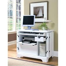 compact office furniture. Compact Office Furniture Computer Cabinet Workstations .