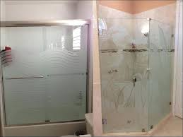 tempered glass shower door full size of glass shower door how to clean glass shower doors