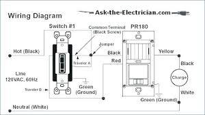 leviton motion sensor light switch 3 way motion sensor switch wiring Hubbell Motion Sensor Wiring Diagram leviton motion sensor light switch 3 way motion sensor switch wiring diagram elegant motion sensor light