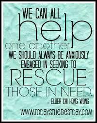 Love One Another Quotes Love One Another Quotes Quotes About Helping One Another Quotesgram 24