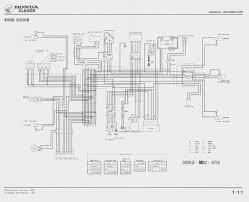 pin tillagd av nhong porchiate på motorcycle wiring diagram Honda Cb550 Wiring Diagram simple wiring diagram honda cb550 honda cb500 wiring diagram
