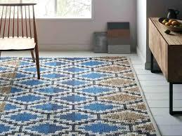 jute boucle rug west elm jute rug affordable indigo blue velvet sofa with from west elm jute boucle rug west elm