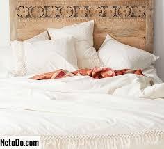 Matratzen Aufbewahrungstasche Toll Feng Shui Schlafzimmer Bett
