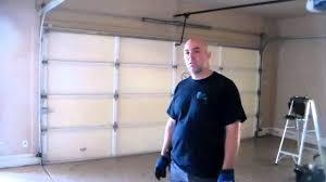 chain drive vs belt drive garage door openerChain screw or belt drive garage door  Universal garage door