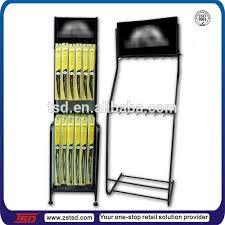 Wiper Blade Display Stand List Manufacturers of Wiper Blades Stand Buy Wiper Blades Stand 31