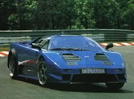 Последние твиты от bugatti (@bugatti). Bugatti Eb 110 Prototype 1990 Bugatti Eb110 Bugatti Cars Bugatti