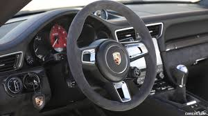 2018 porsche interior. fine porsche 2018 porsche 911 carrera gts cabrio  interior steering wheel wallpaper on porsche interior