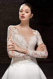 42 Besten Brautkleider Bilder Auf Pinterest Hochzeitskleider