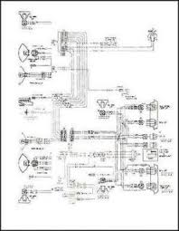 Chevy P30 Step Van Wiring Diagram Trailer Hitch Kits For