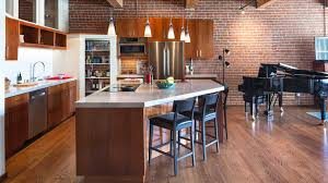 home remodeling designers. Full Size Of Kitchen:kitchen Designers In My Area Home Remodeling Design Services Quality Kitchen