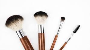 makeup brush brush cosmetics makeup