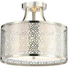 white mini chandelier chandelier with white shade white mini chandelier lamp shades chandelier with white small white mini chandelier