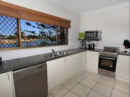 Anjuna 2 Beach House Best Price On Anjuna 2 Beach House In Sunshine Coast Reviews