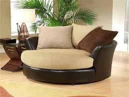 round chairs for living room marine bean bag couch ocean tamer large beanbag and bags boats coast marine bean chair