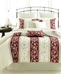cream colored comforter set stylish piece queen comforter set multi color ivory cream queen bedding set plan cream colored king comforter sets
