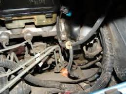 similiar 97 chevy s10 engine keywords 1990 chevy lumina on 97 chevy s10 blazer 4x4 switch wiring diagram
