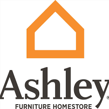 furniture logo ideas. Ashley Furniture Logo Homestore U Logos Download Ideas House Generation P