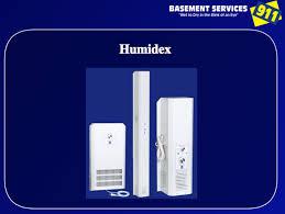 basement 911 pennsylvania. basement waterproofing 911 87 photos 705 old schuykill rd pottstown pa phone number yelp pennsylvania