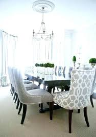 white fabric dining chairs fabric for dining chairs dining room sets with fabric chairs gorgeous decor fabric dining chairs with white fabric dining chair