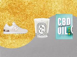 31 healthy gift ideas for the wellness obsessed in your life