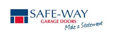 safeway garage doorsResidential Garage Door Products  Indianapolis  Indiana