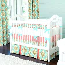 gray elephant crib bedding large size of nursery bedding baby themes for girls pink and gray