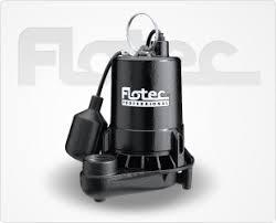 grundfos wiring diagrams tractor repair wiring diagram flotec pool pumps wiring schematic