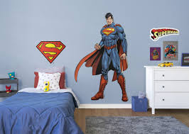 girl superhero wall decals south africa