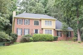 3795 laurel brook way snellville ga 30039 mls 6039325 photo 1