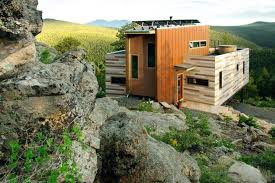 shipping container home office. Inside Shipping Container Homes Home For Sale Ny . Office